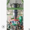 力风机械专业生产快递袋吹膜机 食品塑料袋吹膜机 价格实惠