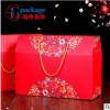 包装彩盒礼品盒亚博体育app在线下载通用茶叶干货礼品包装盒白卡瓦楞高档精美定做