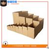 纸箱厂家供应1-12号瓦楞纸箱 快递箱 电商物流箱 纸盒包装箱