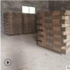 厂家直销6号快递纸箱 瓦楞箱 收纳纸箱 搬家包装纸盒纸箱定制