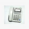 美迪声6838来电显示电话机38.8元/办公家用/配套交换机首先