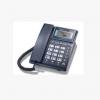 正品步步6101来电显示电话机/办公家用/特价78元/全国联保