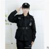 厂家直销特价户外511特战服特训服保安服冬季套装