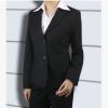 职业服厂直供女士职业装套裙,质优价实,款式新潮
