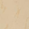 地面砖/玻化砖/鹰牌抛光砖/梦幻石 VE-D5(凹凸面)
