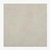 博德微晶石瓷砖地砖精工原石BNN2947Z背景墙砖客厅卧室地板砖800