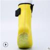 厂家批发 潜水袜轻便保暖防滑潜水料沙滩鞋 潜水长袜浮潜装备