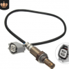 Oxygen Sensor For JAGUAR X-TYPE 2.0 2.5 3.0 V6 C2C7359