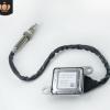 跨境专供氮氧传感器Nox Sensor 11787587130 5WK96621J