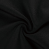 健身套装男士二件套运动紧身衣训练跑步服打底裤速干透气长袖T恤
