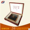 山东厂家亚博体育app在线下载海参礼盒 海参包装盒 保健品礼盒 海参礼盒开发设计