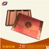 山东厂家直销定做高档月饼礼盒包装 纸盒月饼包装 定制纸盒包装