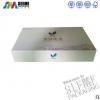 厂家亚博体育app在线下载保健品精裱礼盒 精裱瓦楞纸盒