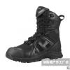军迷户外靴战术靴登山鞋男特种兵作战靴高帮陆战靴防水防滑耐磨