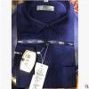 2019春季新品商务休闲衬衫纯色衬衫格子衬衫职业衬衣