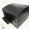 A4六色平板打印机T恤 手机壳打印机 PVC 特殊材质打印 创业项目
