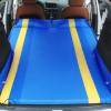 车载充气床后排suv后备箱旅行床通用款汽车床垫睡觉神器气垫床