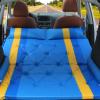 车载充气床垫SUV后背箱车中气垫床旅行床汽车用午休床自驾游睡垫