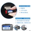 名图领动朗动K3KX5途胜悦纳智跑瑞纳汽车多功能OBD自动落锁器