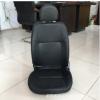 汽车座椅厂家批发、新能源电动汽车座椅定做批发代步车座椅 K3
