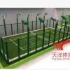 钢结构灯具UA-1000瓦运动球场专用灯具