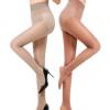 正品神裤钢丝连裤丝袜女士超性感面膜丝袜连裤袜义乌工厂批发