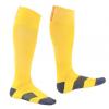 足球袜厂毛巾底运动袜加厚保暖吸汗专业训练袜篮球骑行长筒襪定制
