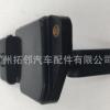 丰田塔科马 4Runner 空气流量计 空气流量传感器22204-75010