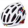 自行车头盔 轮滑头盔 中码自行车骑行头盔 安全帽
