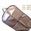 无纺布西装袋商务西装袋包装袋环保西装袋西服套袋3022#