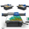 UV平板机&理光G5UV喷墨机&彩神数码彩印机&万能彩绘机13713912615