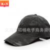 一件代发户外迷彩棒球帽 蟒纹战术帽真人CS装备伪装帽户外登山帽
