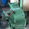 厂家直销小型高效雷蒙磨粉机 3R1410超细雷蒙磨粉机 矿石磨粉机