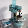 厂家直销 JJ-5水泥胶砂搅拌机 建筑石膏料浆搅拌机水泥软练搅拌机