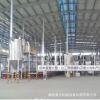 化工陶瓷磨料及耐火材料气流粉碎分级机 材料粉碎分级机生产厂家