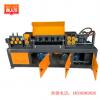 厂家直销钢筋调直切断机 批发各种钢筋调直 切断机