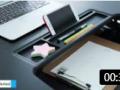 产品视频-智能升降办公桌