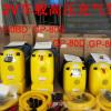 车载船用充气泵 高压电动充气泵橡皮艇充气泵电池气泵充气船气泵