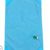 供应 沙滩野餐垫 迷你折叠口袋毯可定制颜色春游草坪地垫子爬行垫
