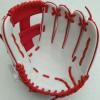 体育运动用品棒垒球运动手套韩国产牛皮的手套可贴牌对外加工手套
