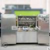 食品颗粒粉末专用旋转式槽型混料搅拌机现货100L旋转式混合机厂家