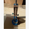 ISO新标准法维卡仪 水泥凝结时间测定仪 维卡仪厂家 鑫鼎试验