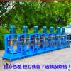 广西梧州100kg色粉打粉机现货供应 高速色粉颜料打粉机厂家直销