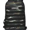 特战双肩战术背包军迷特种兵3D包虎斑特战电脑包小书包户外旅行包
