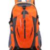 批发运动休闲旅游背包双肩包男防水大容量旅行登山包包女户外包潮