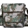 亚博体育app在线下载人防战备应急包 数码迷彩单肩便携式斜挎包战备包