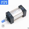 AirTac 亚德客原装 标准气缸SC63X100 气动汽缸 详情联系客服