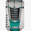 电动振筛机8411型 直径200/300/400mm 土工分析实验