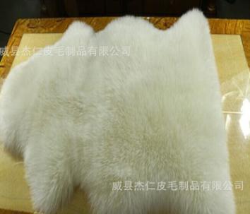 澳洲羊毛地毯羊毛沙发垫飘窗垫整张羊皮垫羊毛垫卧室床边地毯