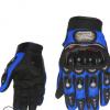 PRO-BIKER防摔防滑摩托车公路赛车手套骑士透气触屏手套夏季